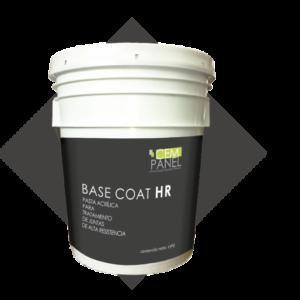 BASE-COAT-HR-25-KG